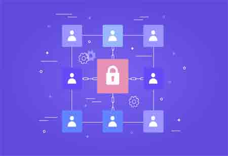 How Blockchain Helps the Public Sector
