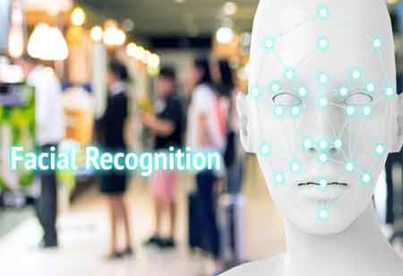 How Facial Recognition Will Benefit the CBP