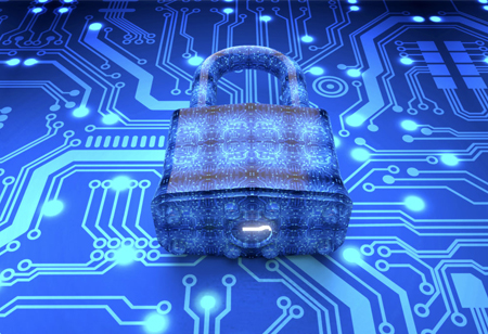 How Public Sector Can Strengthen Cybersecurity