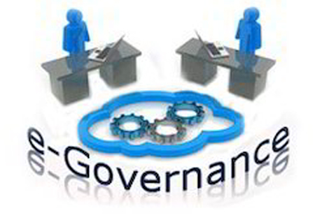 Why is E-Governance Important?