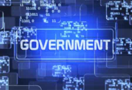 How Can Data Make the Federal Government More Efficient