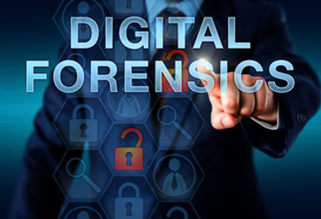 How Important Is AI In Digital Forensics?