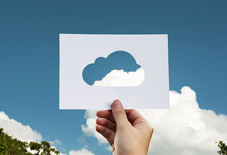 How Visibility is the Key to Enhance Hybrid Cloud