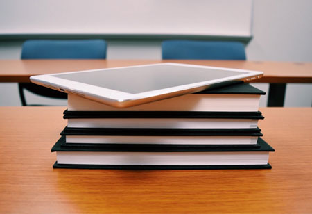 Top 3 Educational Technology Trend to Look for