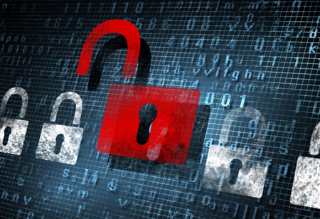 Top Three Security Reflections for 2020