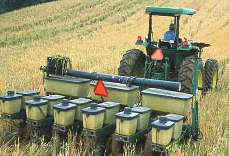 Wagner Reese Launches Paraquat Lawsuit Case Tracker
