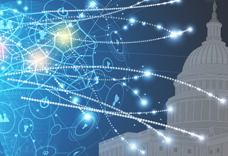 How is AI Helping Governments?
