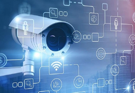 How Can Surveillance Be Made Smarter?