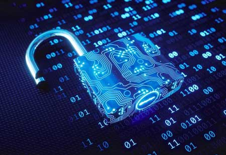 Cybersecurity Gaps Unveiled in the Energy Department