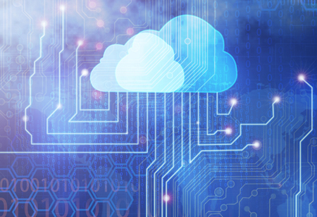 How can the Adoption of Cloud Strategy Give a Better Outcome to the State?