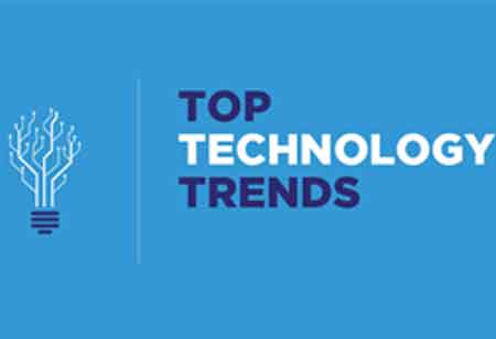 Top 6 Government Tech Trends to Watch Out For
