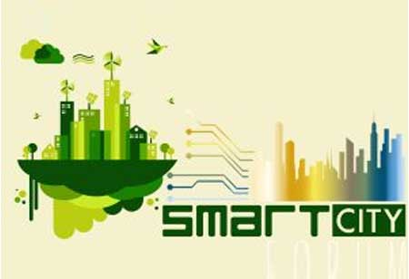 Can Technology Make The Smart City Execution Easier?