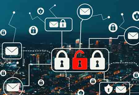 Can Cybersecurity Coordinators Reduce Cyber Attacks?