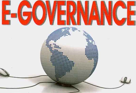 How E-Governance Help Governments Across the Globe