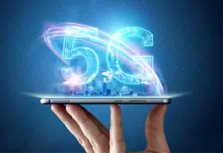 How can 5G Benefit the Whole Community?