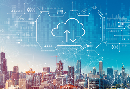 Why Take Public Safety into the Cloud?
