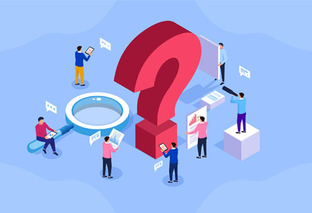 Why Organizations Need an Investigation Management System?