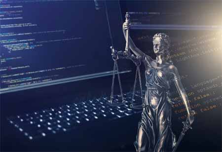 How is Technology Supporting Criminal Justice System?