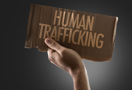 Can Hotels Prevent Human Trafficking With Technology?