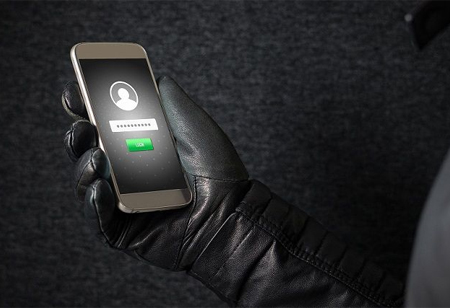 What Challenges are Faced with SmartPhone Forensics?