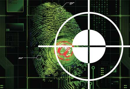 In What Way Will Digital Forensics Impact the Investigation Process?