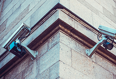 Why are Physical Aspects of Security So Important?