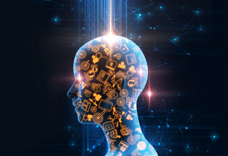 AI and Machine Learning: Two Essentials for Businesses