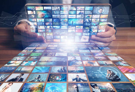 How has Video Technology Transformed with Time?