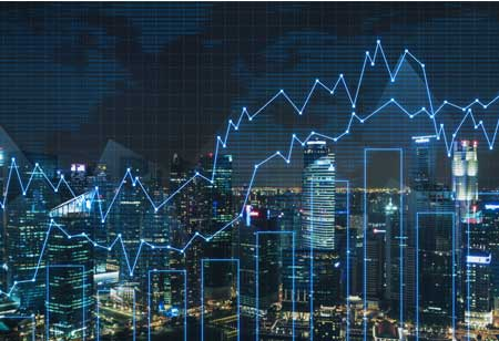 Monetizing Data generated by New Urban Technology Projects