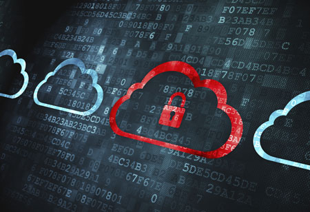 How Cloud Technology Meets SMEs' Requirements