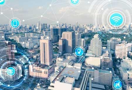 Factors To Consider Before Building Smart Cities