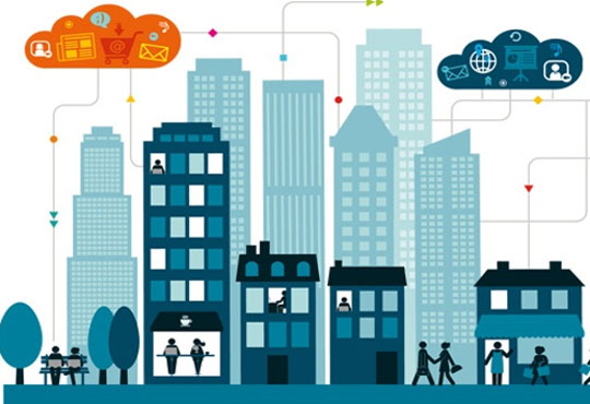 Acumen Solution to Accelerate Business Transformation in Federal, State and Local Government