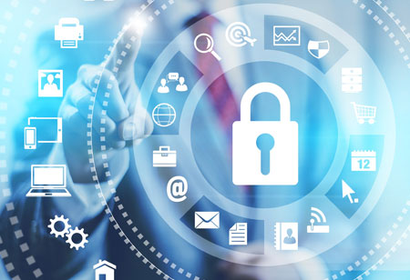 Data Privacy and Data Security are Different: Understanding the difference