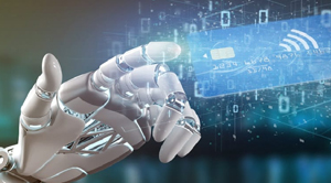 Role of AI in Investigation Management