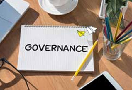 FRC Corporate Governance Code Fostering Top Business Practices