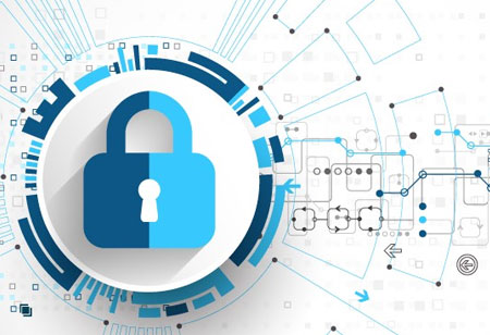 Container Security Services Driving the IT Efficiency