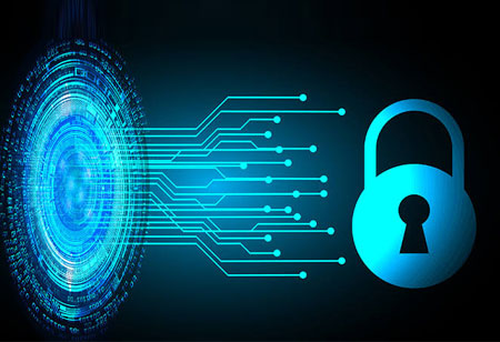 5 Ways CIOs can Augment Cyber Defenses for Their Organizations