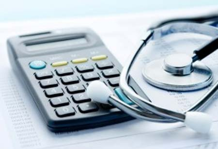 Accelerated Performance to Deliver Cost-Effective Healthcare
