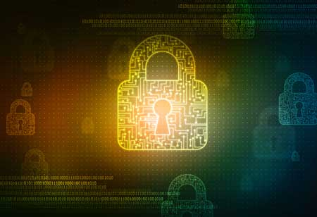 How Businesses can Ensure Cloud Security