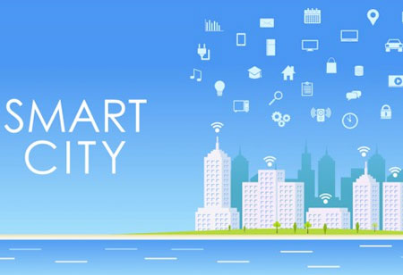 Risk Mitigation: The Need of the Hour for Smart Cities