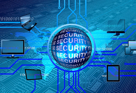The Life-Saving Combination of AI and National Security
