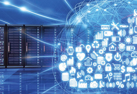 Unleashing the Potential of Cloud