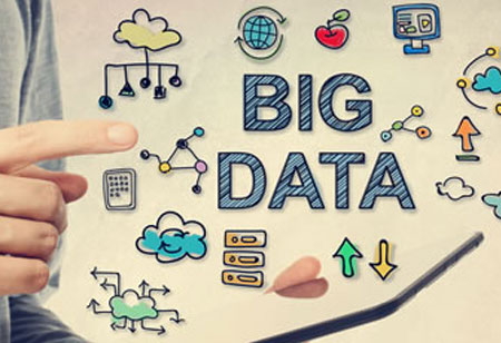 Challenges and Opportunities in Big data Analysis