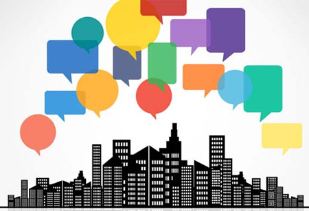 Making Cities Smarter with IoT and Big Data