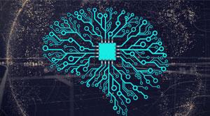 AI predicting Crime