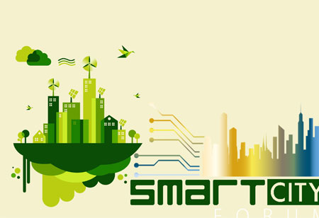 Smart Cities Market Prediction for 2024