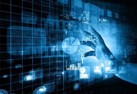 Three Big Game Changers: AI, Big Data Analytics and Machine Learning