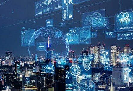 What Makes 5G a Preferable Network in Smart Cities?