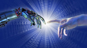 AI and Sensor Systems