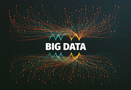 Big Data Analytics Influencing Small Business Social Media Marketing